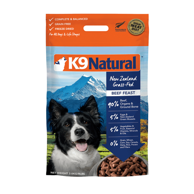 k9-natural-beef-feast