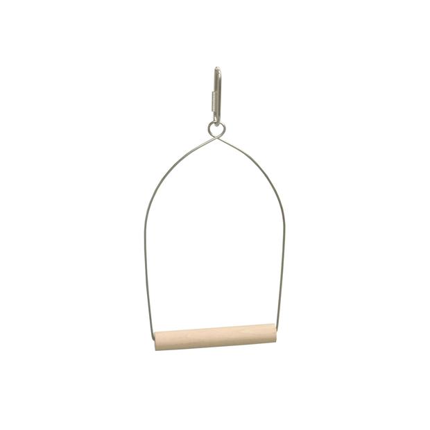 kazoo-d-swing-wooden-natural