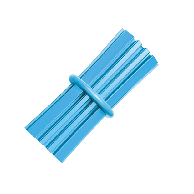 kong-puppy-teething-stick