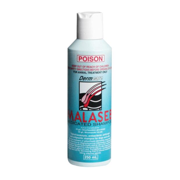 malaseb-medicated-shampoo