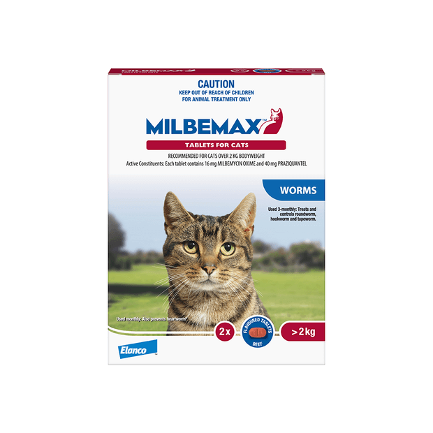 milbemax-all-wormer-for-cats