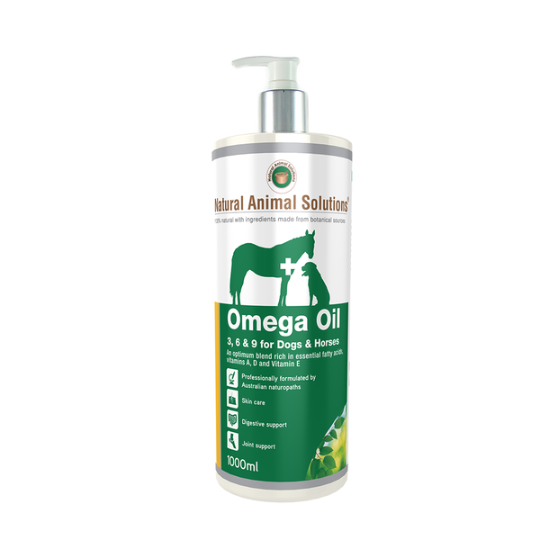 natural-animal-solutions-omega-oil