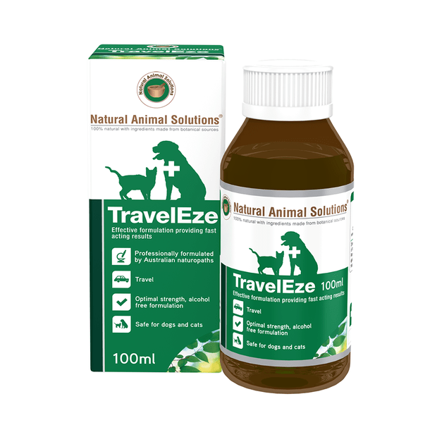natural-animal-solutions-traveleze