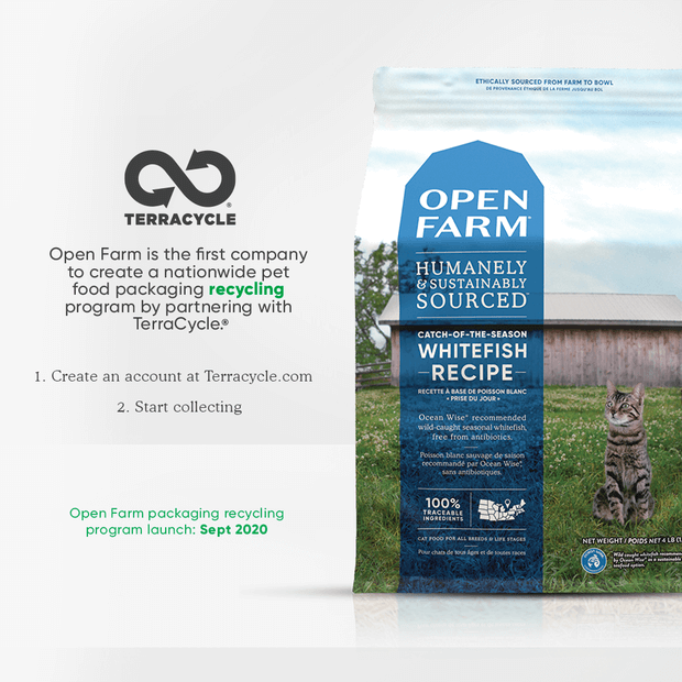 open-farm-catch-of-the-season-whitefish-cat-dry-food