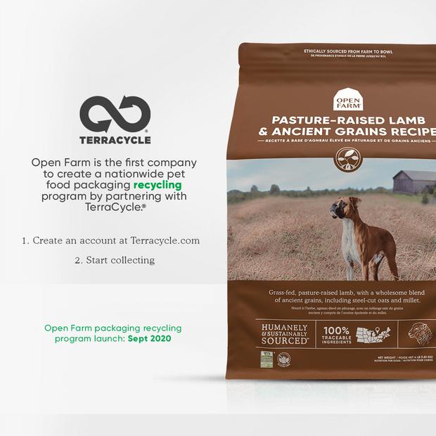 open-farm-pasture-raised-lamb-ancient-grain-dry-dog-food