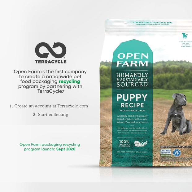 open-farm-puppy-dry-dog-food
