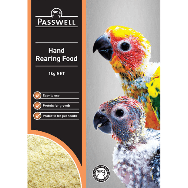 passwell-bird-hand-rearing-food