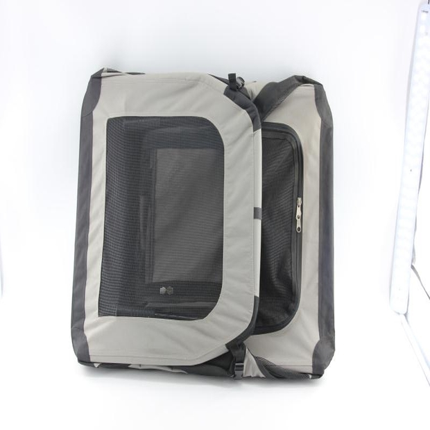 pawise-portable-carrier