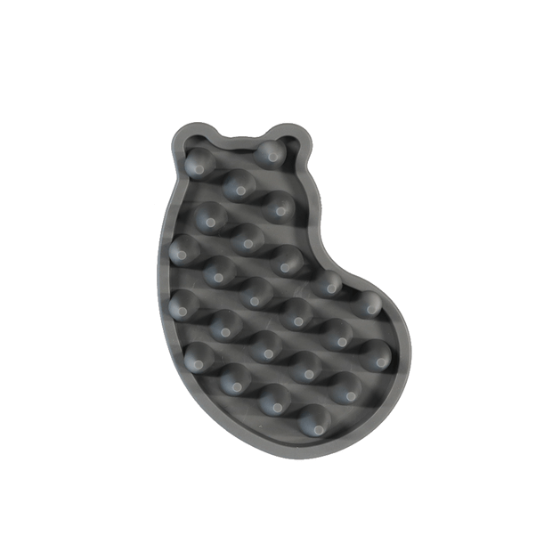 paws-for-life-cat-rubber-curry-brush
