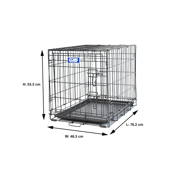 paws-for-life-wire-crate