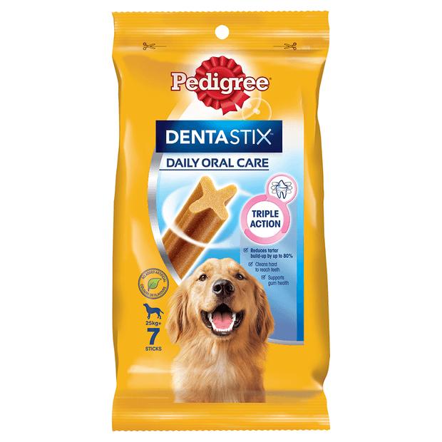 pedigree-dentastix-daily-dental-large-giant-dog-treats