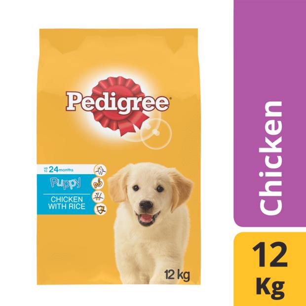 pedigree-puppy-chicken-rice