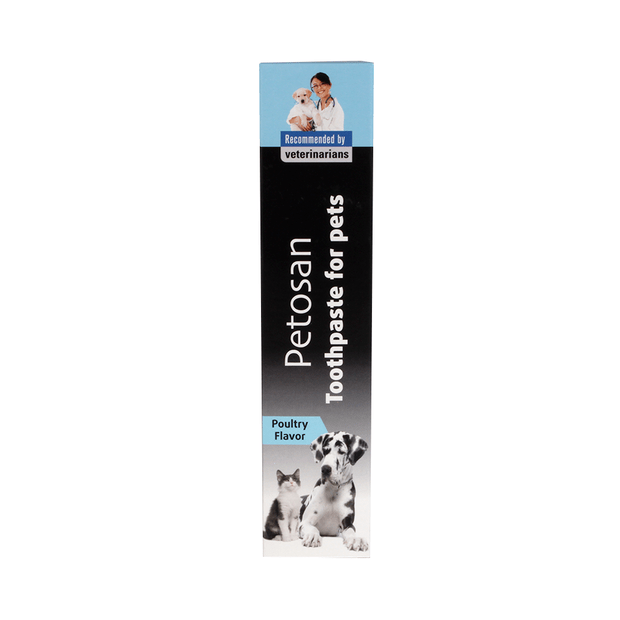 petosan-poultry-flavour-toothpaste