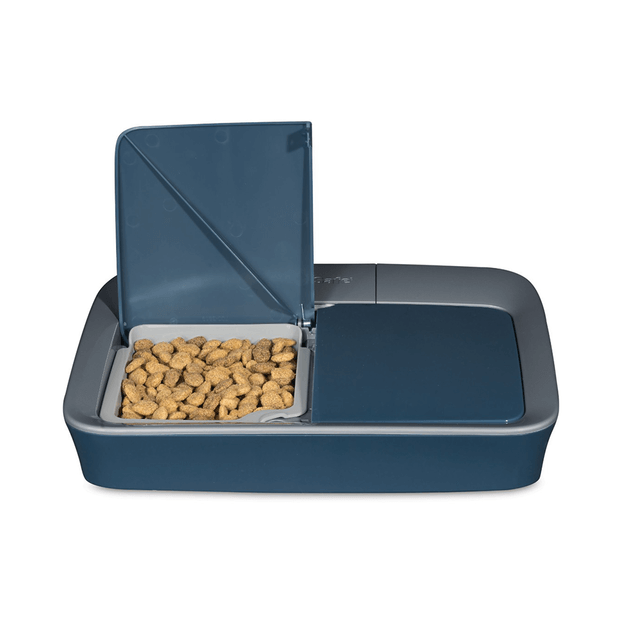 Petsafe Pet Feeder Digital Two Meal