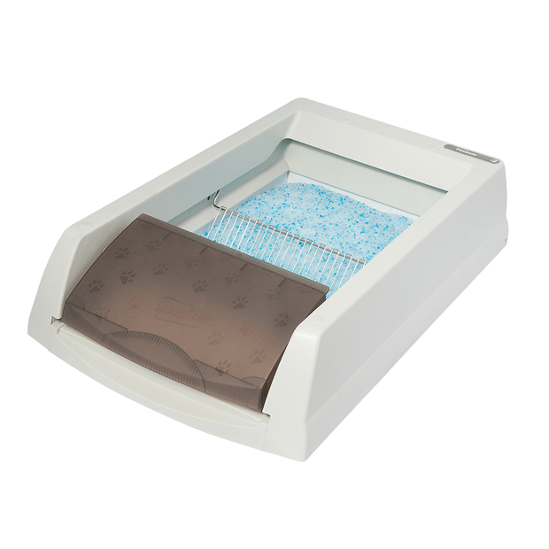 petsafe-scoop-free-litter-tray-self-cleaning-original