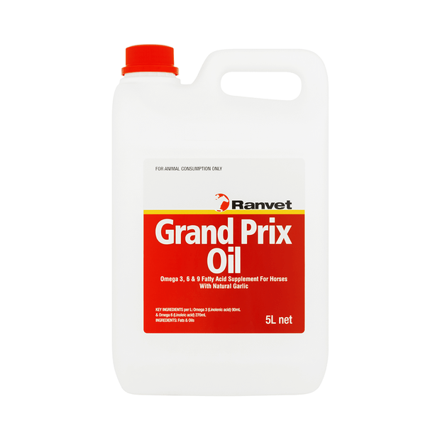ranvet-grand-prix-oil
