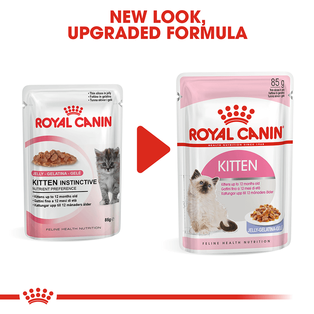 royal-canin-kitten-instinctive-jelly-wet-cat-food-pouches