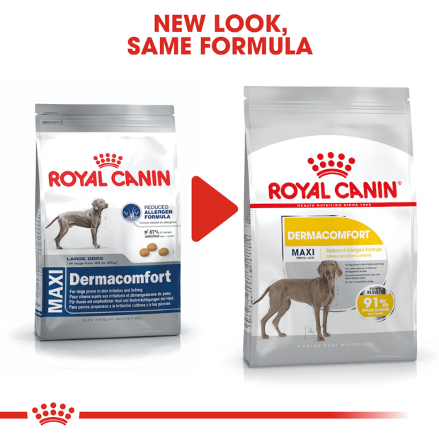 royal-canin-maxi-dermacomfort-care-adult-dry-dog-food