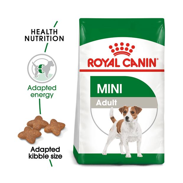 royal-canin-mini-adult-dry-dog-food