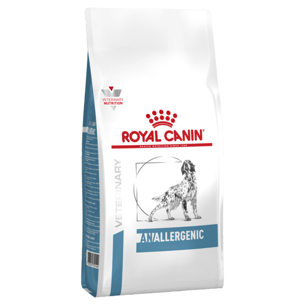 royal-canin-veterinary-anallergenic-dry-dog-food
