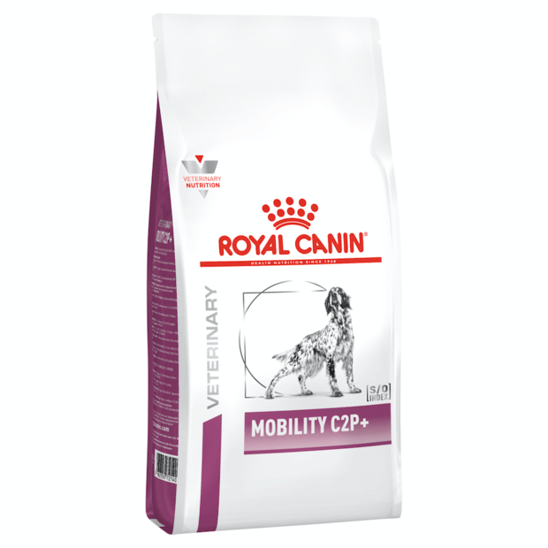 royal-canin-veterinary-mobility-support-c2p-plus-dry-dog-food