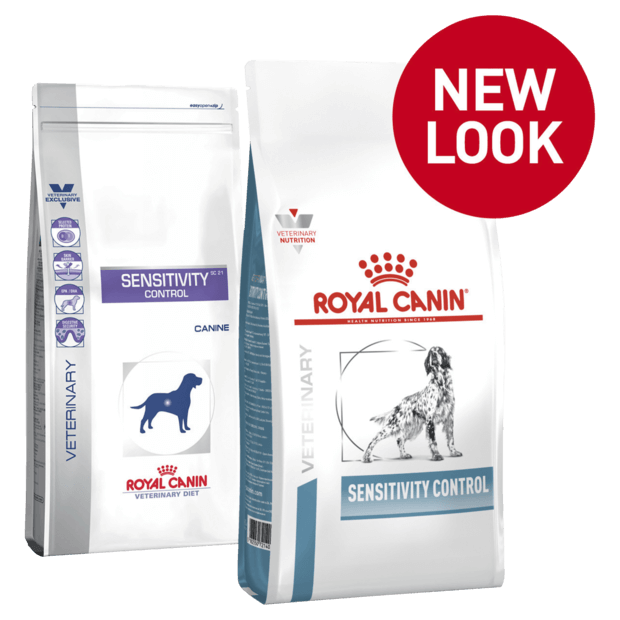 royal-canin-veterinary-sensitivity-control-dry-dog-food