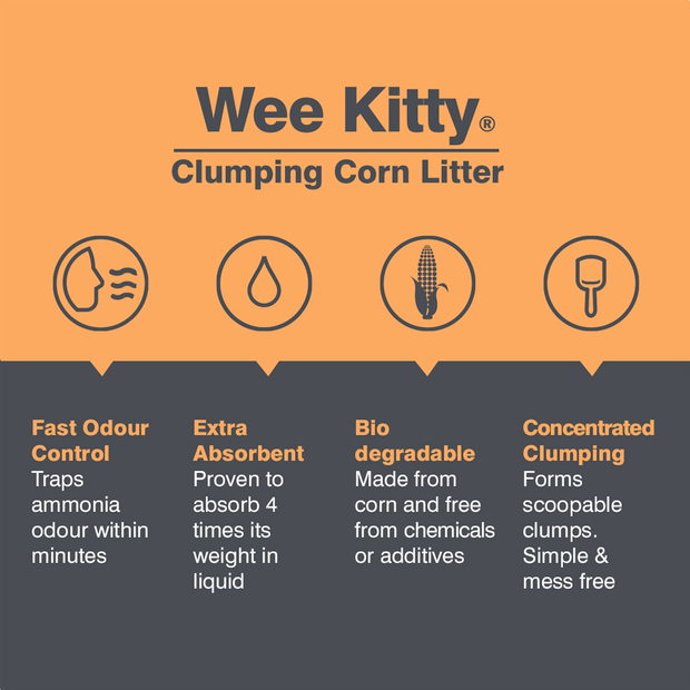 rufus-and-coco-wee-kitty-clumping-corn-litter