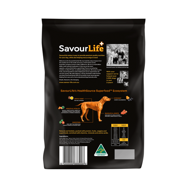 savourlife-grain-free-dog-food-salmon