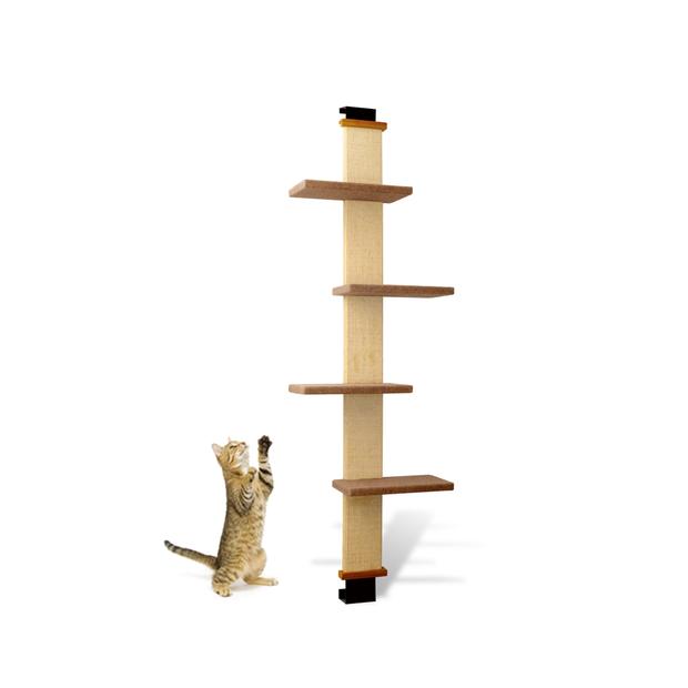 smartcat-cat-climber