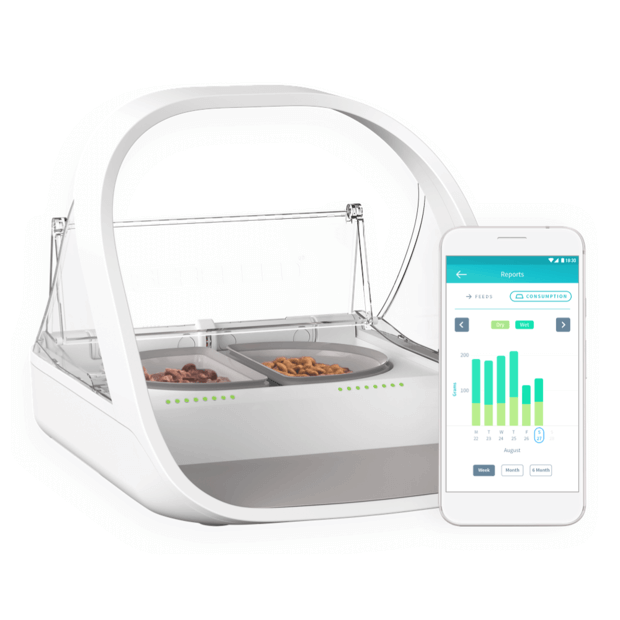 sure-feed-connect-microchip-pet-feeder