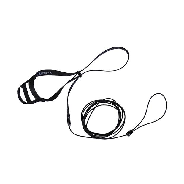 the-aviator-harness-and-leash-black