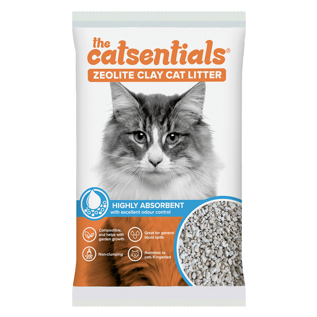 the-catsentials-absorbing-natural-zeolite-clay
