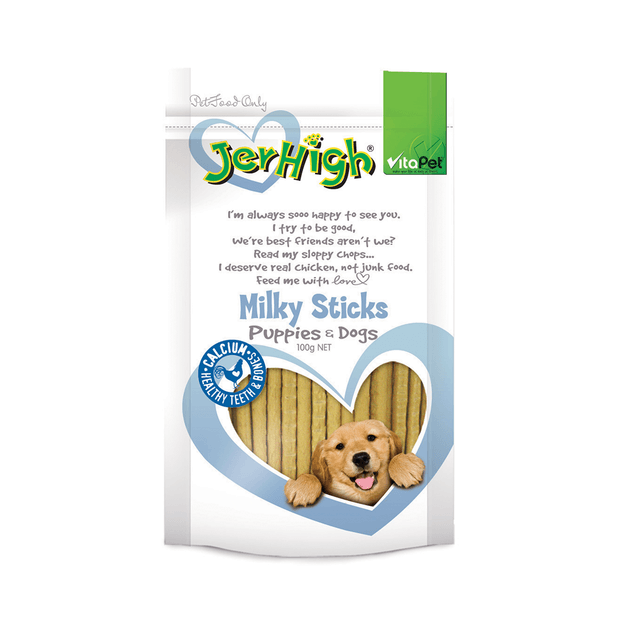 vitapet-jerhigh-milky-sticks