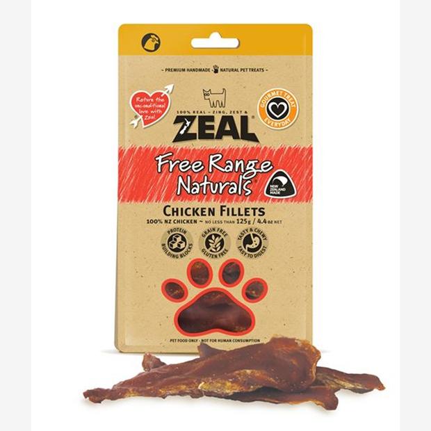 zeal-free-range-natural-treats-chicken-fillets