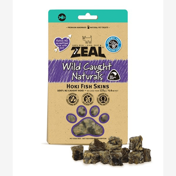 zeal-free-range-natural-treats-fish-skins